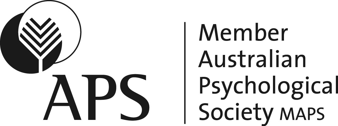 member of psychological society MAPS