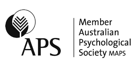 australian psychological services