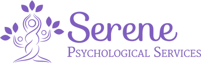 Serene Psychological Services