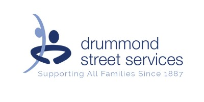 drummond street services