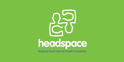 head space sunbury