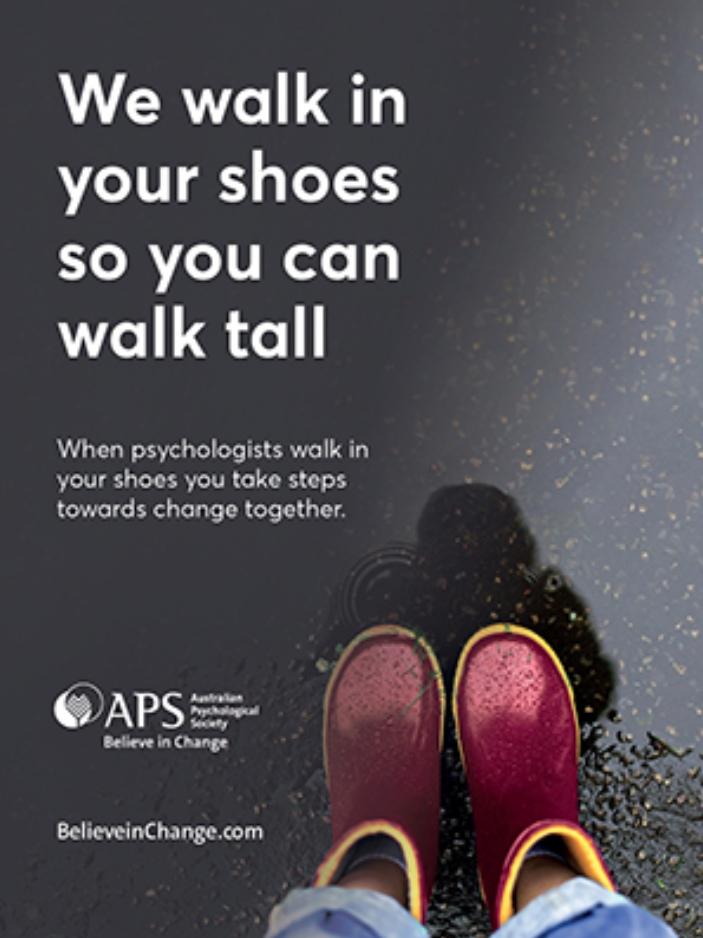 psychological services sunbury, psychologist