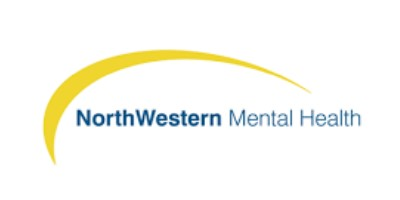 north western mental health
