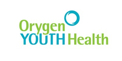 orygen youth health