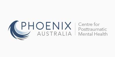 phoenix australia