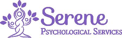 Serene Psychological Services